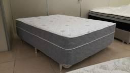 Cama cama cama cama cama cama cama cama cama cama cama cama @
