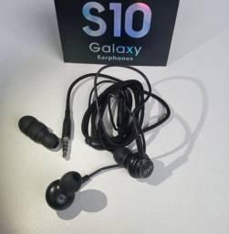 Fone Samsung S10+Galaxy