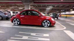 New beetle venda rapida