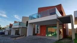 Casa 180m² no Bairro Morros, 4 quartos, Lazer MKT9561
