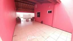 Casa de Condomínio com 2 quartos a venda, por R$ 240.000 - Miritiua - CM