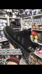 Tênis Adidas Yeezy Maverick - entrega grátis Curitiba