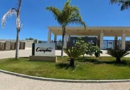 Repasse de lote no Villas de Carapibus - R$ 45.000,00 - Terreno de Esquina
