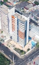 Apartamento no vieiralves para locação ou venda 3 quartos.