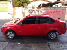 Vendo Carro - Ford/Fiesta sedan Flex - Leia a Descrição!!!!