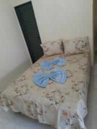 Suites Borges Pirenopolis