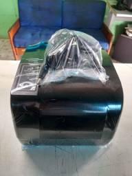 Impressora térmica de etiquetas Bematech LB 1000 Advanced (Entrego)