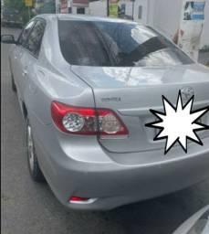 Toyota Corolla xei automático frex