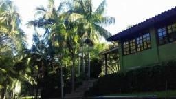 Espetacular sítio 3300 m² dentro de Viamão, ac troca