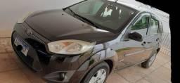 Ford Fiesta 1.6 8v flex/class 12/13