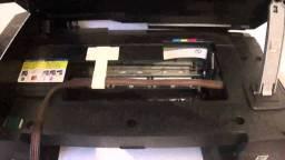 Impressora Tx115