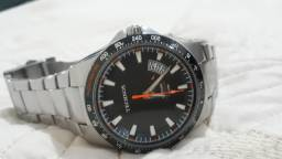 Relógio  top Technos original