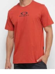 Camisetas Oakley Originais!!!!
