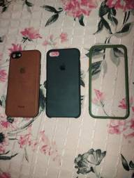 Capas Do IPhone 7