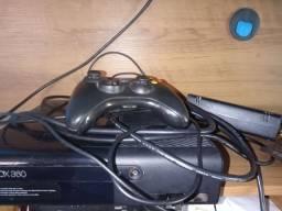 Troco Xbox por filhote de Pitbull Fêmea