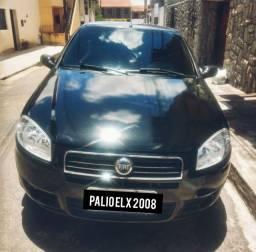 Palio Elx 1.0 2008