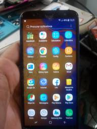 Samsung j4 core 16GB