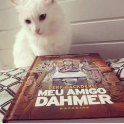 Livros Editora Darkside