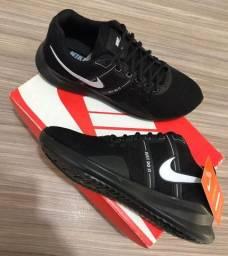 Tênis Nike Solado EVA