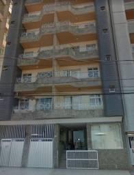 Aluguel de apartamento temporada em Guarapari Praia do Morro
