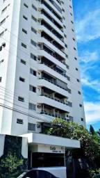 Apartamento - Condominio Residencial Caribe