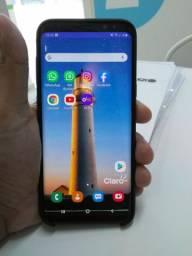 Samsung S8 Plus *Leia