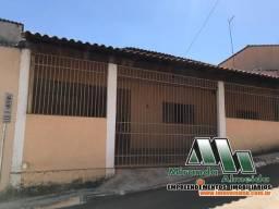 Casa na Rua 4 da Vicente Pires