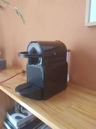 Cafeteira Nespresso 110v