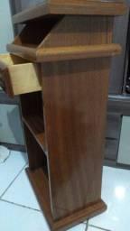 Criado mudo/móveis de cabeceira