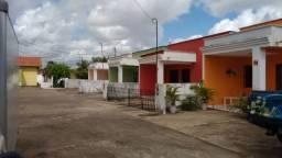 Aluga-se casa muito bem localizada na região da Cohab e Cohatrac