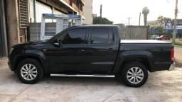 Amarok 2013 Diesel 4x4