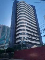 Apartamento 4 suítes 243m2 guararapes Iguatemi fortaleza