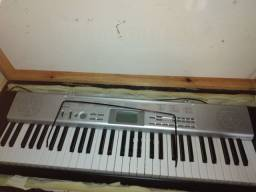 teclado lk 120 keling
