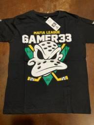 Camisetas New Era M