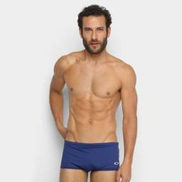 Sunga Oakley Basic Swim Trunk