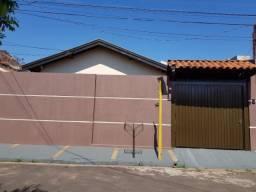 Casa 4 quartos em Bauru