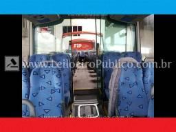 Ônibus Scania/k310 Neobus, Ano 2008 lcscp iczhw