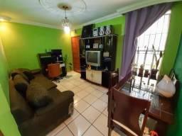 Título do anúncio: Apartamento à venda com 2 dormitórios em São joão batista, Belo horizonte cod:17512
