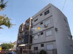 Apartamento com 3 dormitórios à venda, 90 m² por R$ 240.000 - Florestal - Lajeado/RS