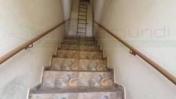 Casa para alugar com 1 dormitórios em Jardim presidente dutra, Guarulhos cod:7046