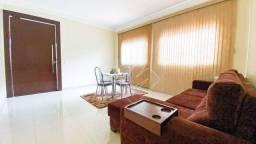 Casa à venda, 159 m² por R$ 480.000,00 - Residencial Canaã - Rio Verde/GO