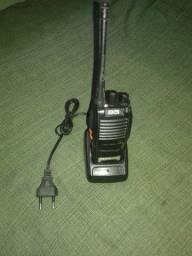 Rádios transmissores