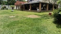 bela casa com terreno de 1500m² ideal para clinica ou casa de repouso