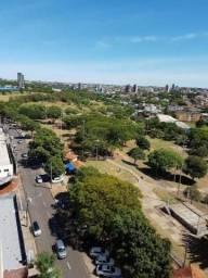 Apartamento com 4 dormitórios para alugar, 120 m² por R$ 1.500/mês - Vila Formosa - Presid