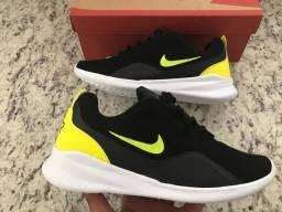 Tênis Nike EVA LANÇAMENTO ( LEIA O ANÚNCIO) TÊNIS TÊNIS TÊNIS TÊNIS