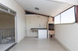 Cobertura com 2 dormitórios à venda, 100 m² por R$ 298.000,00 - Caiçara - Belo Horizonte/M