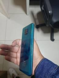 Xiaomi 9 pro 128g
