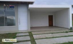 Casa residencial à venda, Vale dos Cristais, Macaé.