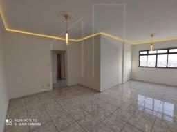 Apartamento à venda com 3 dormitórios em Vila joão jorge, Campinas cod:AP003012