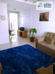 Casa Sobrado para Venda em Fragata Pelotas-RS